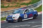 VLN 2014, #491, BMW 325i, V4, Langstreckenmeisterschaft Nürburgring