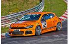 VLN 2014, #505, mathilda racing, VT2