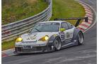 VLN 2014, #590, Porsche 911 996 RS, H4, Langstreckenmeisterschaft Nürburgring