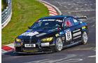 VLN 2014, #66, BMW M3, SP7