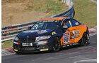 VLN 2014, #668, BMW 235i CUP, CUP5, Langstreckenmeisterschaft Nürburgring