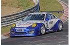 VLN 2014, #72, Porsche 911 GT3 RSR, SP7, Langstreckenmenmeisterschaft Nürburgring