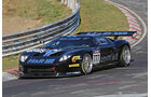 VLN 2014, #777, Porsche 911 GT3 RSR, SP9, Langstreckenmenmeisterschaft Nürburgring