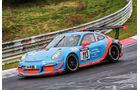 VLN 2016 - Nürburgring Nordschleife - Startnummer #113 - Porsche 991 GT3 Cup - CUP2