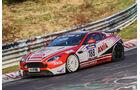 VLN 2016 - Nürburgring Nordschleife - Startnummer #188 - Aston Martin Vantage V8 - SP10