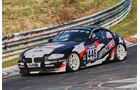 VLN 2016 - Nürburgring Nordschleife - Startnummer #446 - BMW Z4 E86 - V5