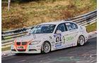 VLN 2016 - Nürburgring Nordschleife - Startnummer #474 - BMW 325i E90 - V4