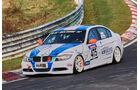 VLN 2016 - Nürburgring Nordschleife - Startnummer #475 - BMW 325i E90 - V4