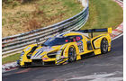 VLN 2016 - Nürburgring Nordschleife - Startnummer #702 - Scuderia Cameron Glickenhaus SCG 003 - SPX