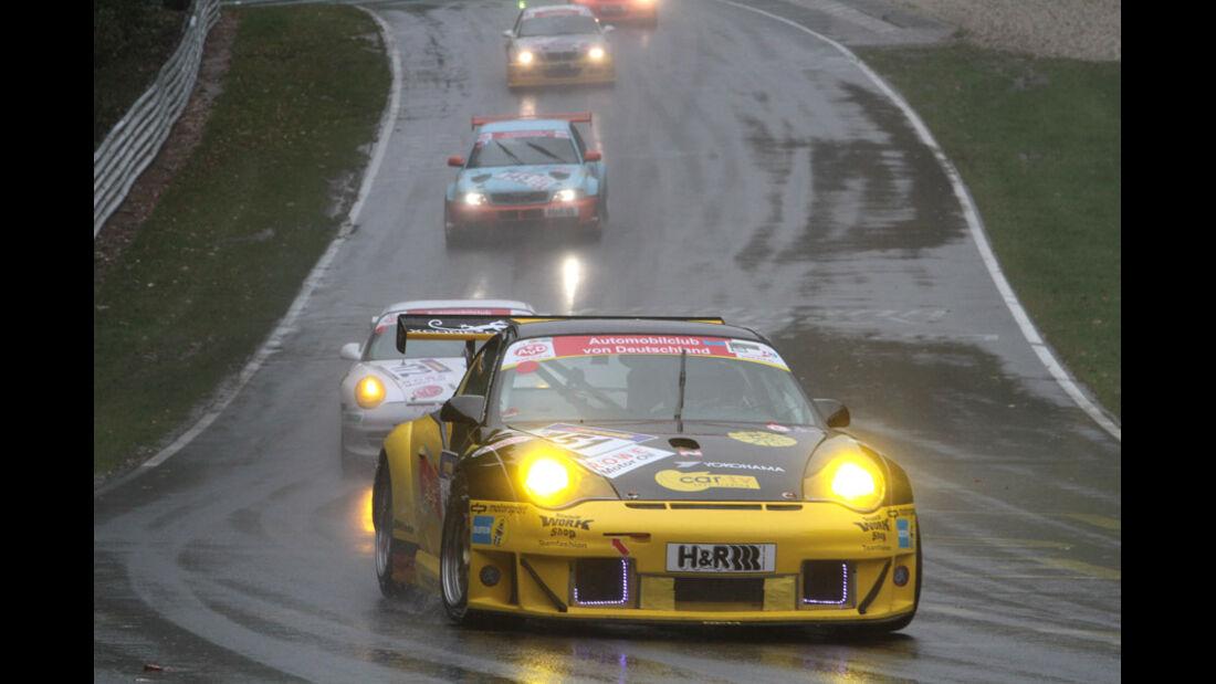 VLN 9. Lauf 2010 Nürburgring