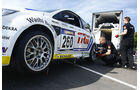 VLN-Ford Focus RS