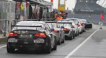 VLN Langstreckenmeisterschaft Nürburgring 31-03-2023