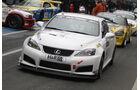 VLN Langstreckenmeisterschaft Nürburgring 31-03-2025