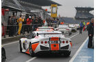 VLN Langstreckenmeisterschaft Nürburgring 31-03-2032