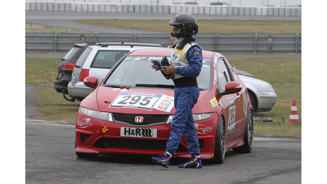VLN Langstreckenmeisterschaft Nürburgring 31-03-2051