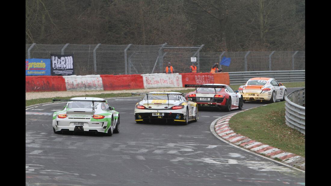VLN Langstreckenmeisterschaft Nürburgring 31-03-2052