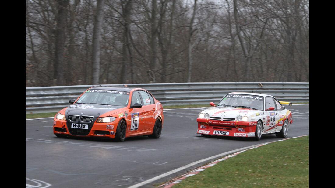 VLN Langstreckenmeisterschaft Nürburgring 31-03-2057