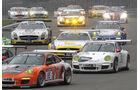 VLN Langstreckenmeisterschaft Nürburgring 31-03-2114