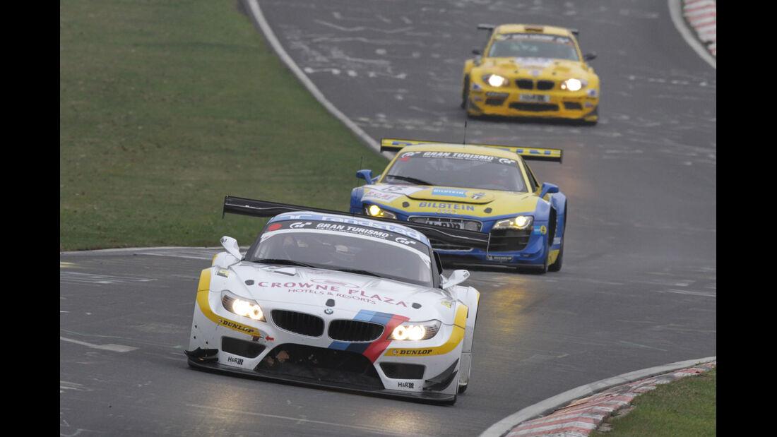 VLN Langstreckenmeisterschaft Nürburgring 31-03-2140