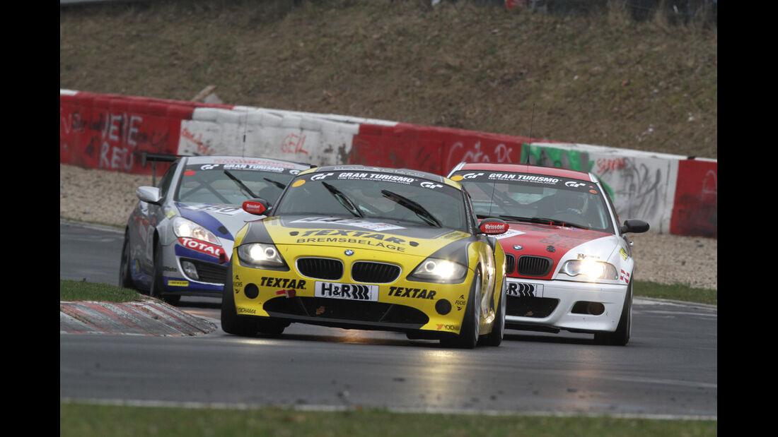 VLN Langstreckenmeisterschaft Nürburgring 31-03-2141