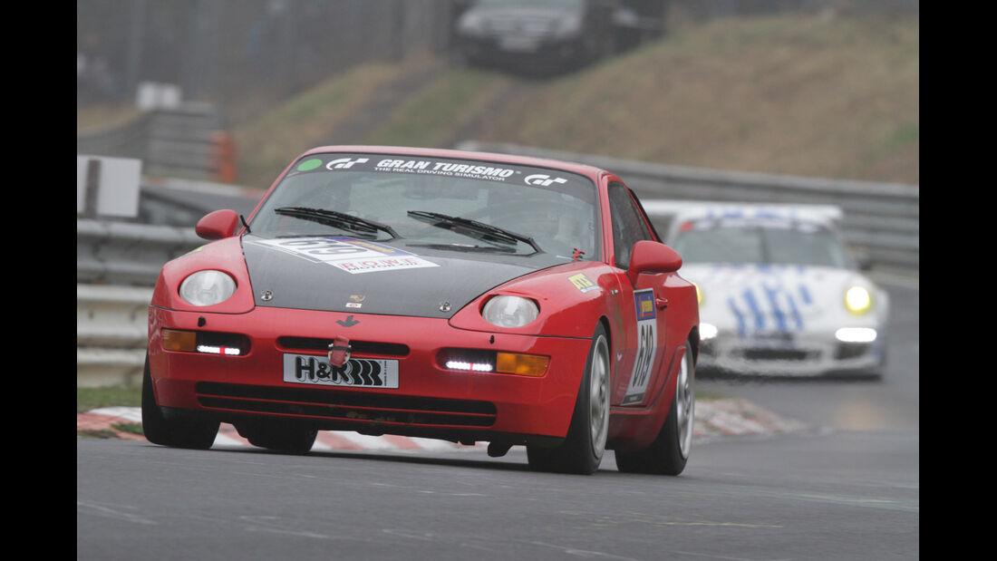 VLN Langstreckenmeisterschaft Nürburgring 31-03-2146