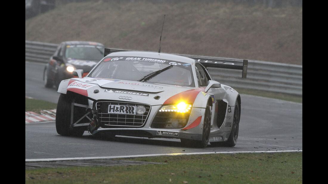 VLN Langstreckenmeisterschaft Nürburgring 31-03-2148