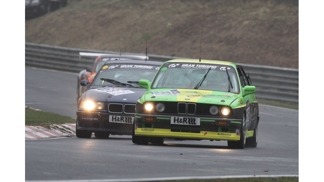 VLN Langstreckenmeisterschaft Nürburgring 31-03-2150