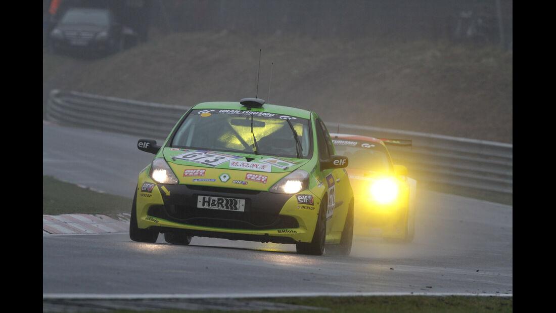 VLN Langstreckenmeisterschaft Nürburgring 31-03-2153