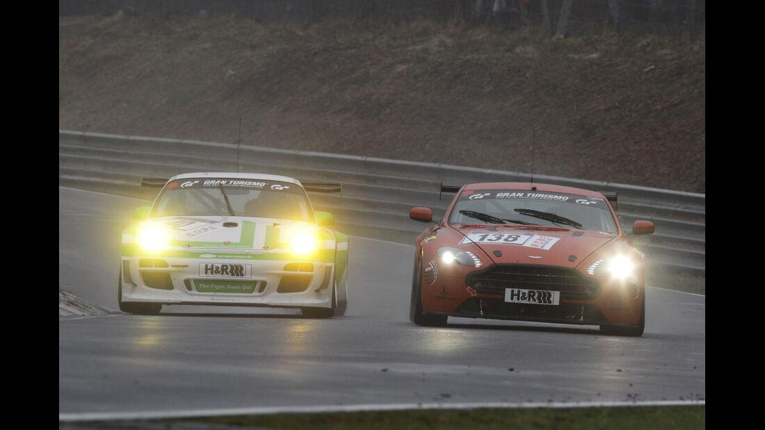 VLN Langstreckenmeisterschaft Nürburgring 31-03-2154
