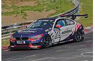 VLN Langstreckenmeisterschaft, Nürburgring, BMW 428i, Rent4Ring Racing, SP3T, #313