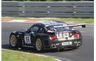 VLN, Langstreckenmeisterschaft, Nürburgring, Startnummer #169