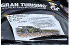 VLN Nürburgring - 10. Lauf - 31. Oktober 2015