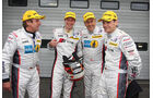 VLN Nürburgring 2009