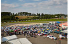 VLN Nürburgring - 6. Lauf - 22. August 2015