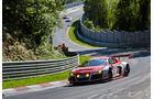 VLN Nürburgring - 7. Lauf - 05. September 2015