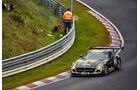 VLN Nürburgring - 9. Lauf - 17. Oktober 2015