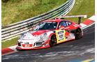 VLN - Nürburgring Nordschleife - Startnummer #101 - Porsche 911 GT3 Cup - CUP2