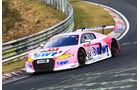 VLN - Nürburgring Nordschleife - Startnummer #24 - Audi R8 LMS - Audi Sport Team BWT - SP9 PRO