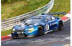 VLN - Nürburgring Nordschleife - Startnummer #35 - BMW M6 GT3 - SP9