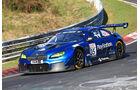 VLN - Nürburgring Nordschleife - Startnummer #35 - BMW M6 GT3 - Walkenhorst Motorsport - SP9