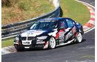 VLN - Nürburgring Nordschleife - Startnummer #480 - BMW 325i - Pixum Team Adrenalin Motorsport - V4