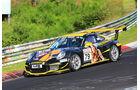 VLN - Nürburgring Nordschleife - Startnummer #79 - Porsche 911 GT3 Cup - SP7