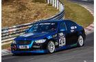 VLN2015-Nürburgring-BMW 325i-Startnummer #474-V4