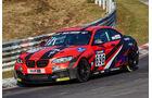 VLN2015-Nürburgring-BMW M235i Racing Cup-Startnummer #696-CUP5