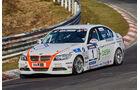 VLN2015-Nürburgring-BMW325i-Startnummer#1-V4