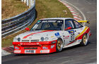 VLN2015-Nürburgring-Opel Manta-Startnummer #617-H2