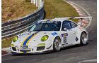 VLN2015-Nürburgring-Porsche 911 GT3 Cup 997-Startnummer #88-SP7