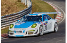 VLN2015-Nürburgring-Porsche 911 GT3 Cup-Startnummer #118-CUP2