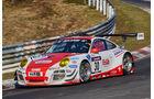 VLN2015-Nürburgring-Porsche GT3 R-Startnummer #30-SP9