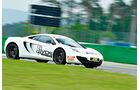 VOS-McLaren
